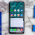 Apple Has Released iOS 15 With New Features